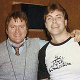 Bobby Ocean '84